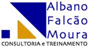 Albano Falcão Moura