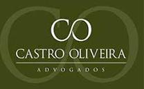 Castro Oliveira