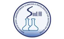 Sind Lab