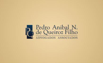 Pedro Anibal Advogados