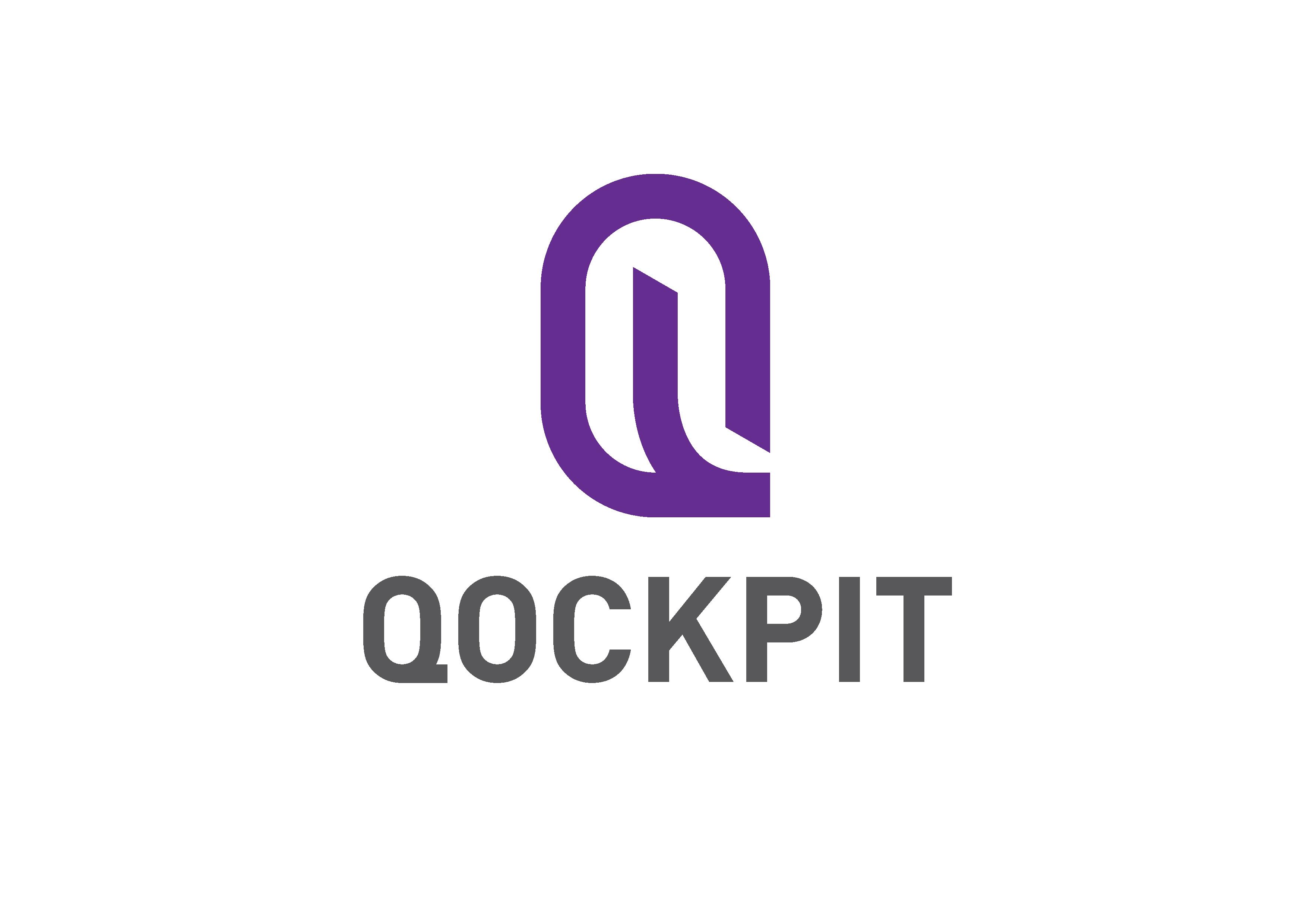 QOCKPIT